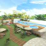 06_piscina_lazer