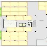 garagem_2_piso