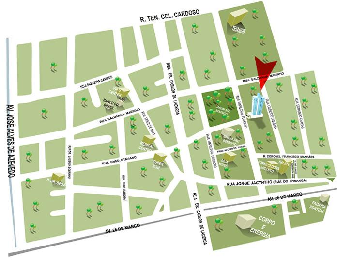 mapa_le_jardin