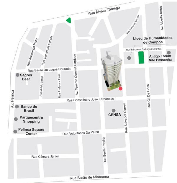 mapa_volpi
