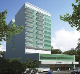 multiplo-fachada