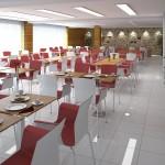02_restaurante copy
